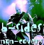 B-Sides - Non-Covers